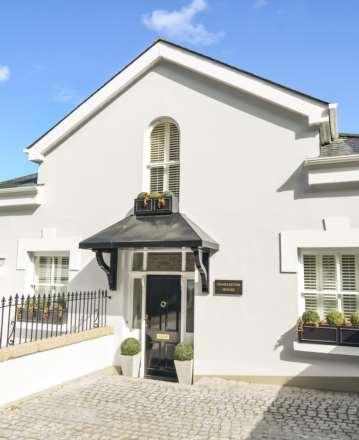 La Rue Au Moestre, St Brelade, Image 2