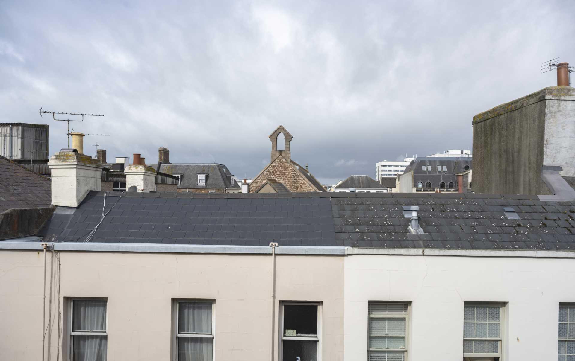 Don Street, St Helier, Image 20