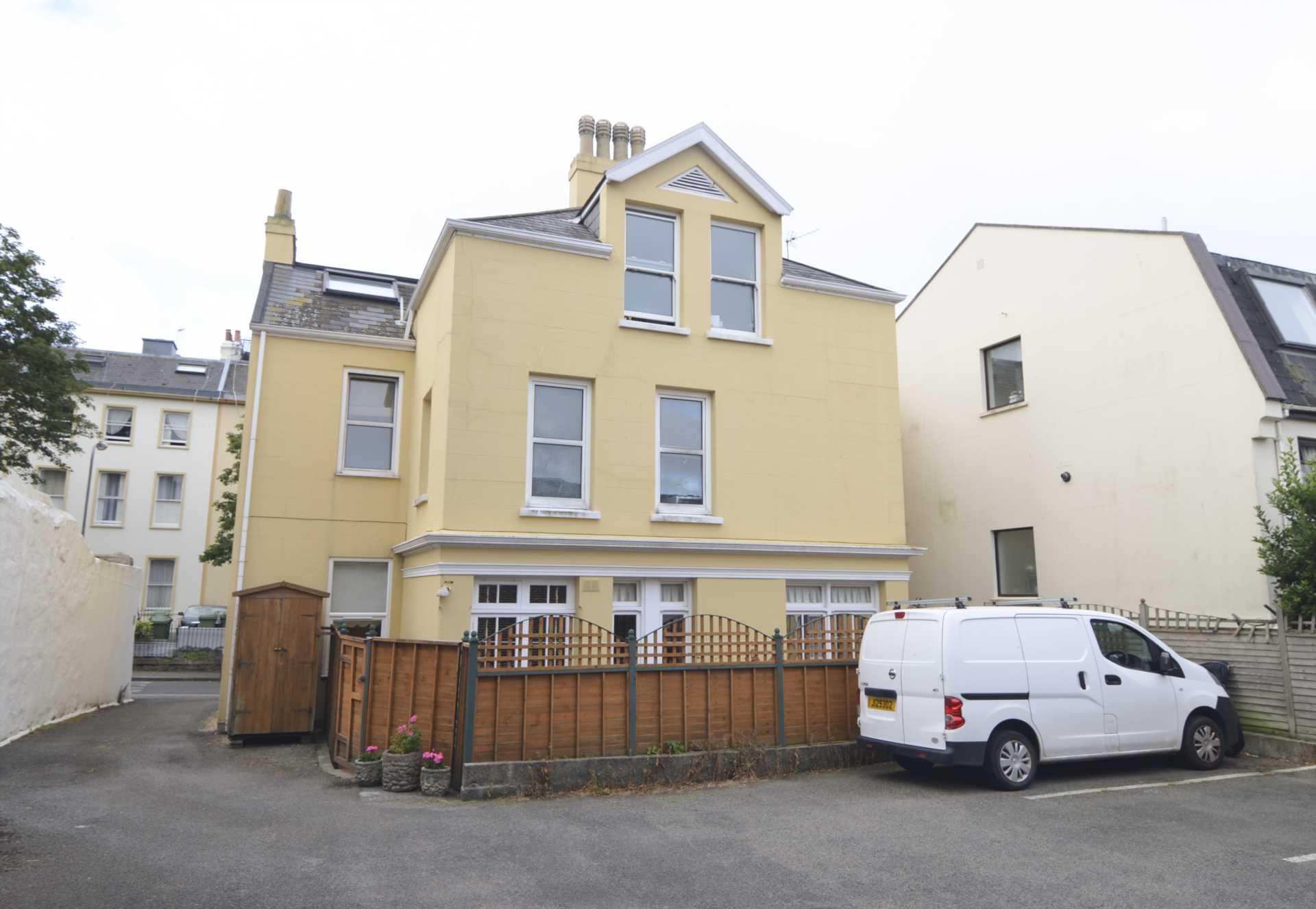 Grosvenor Street, St Helier, Image 13