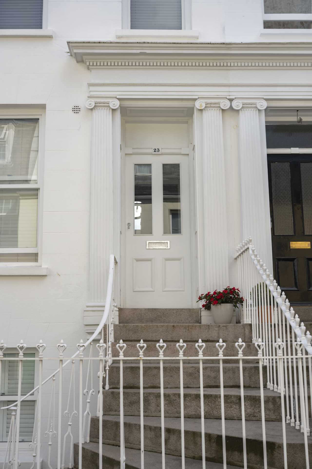 Chevalier Road, St Helier, Image 18