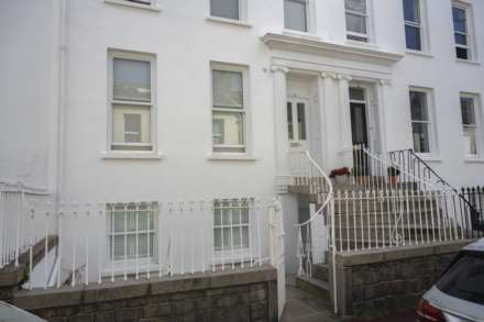 Chevalier Road, St Helier, Image 17
