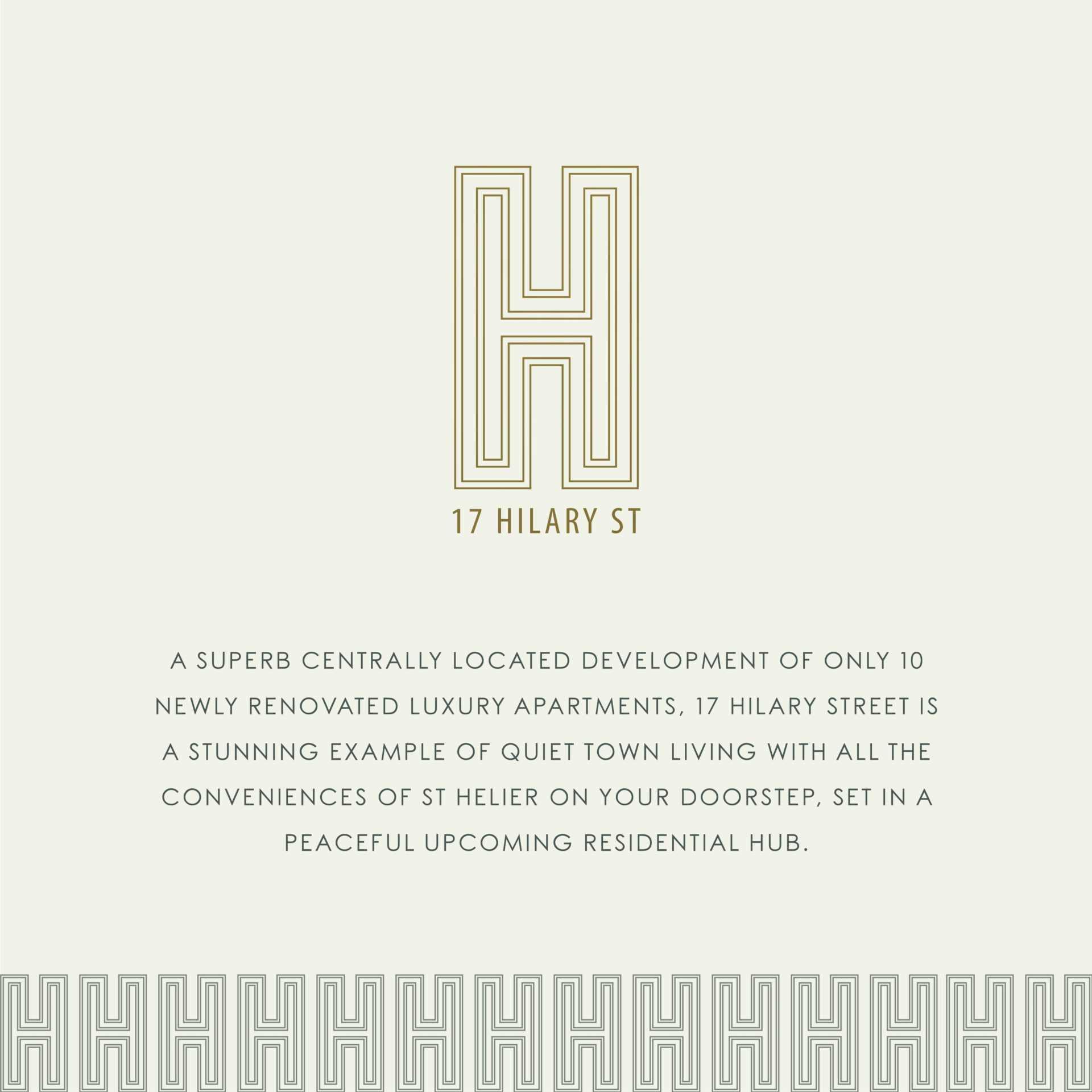 Flat 2, 17 Hilary Street, Image 3