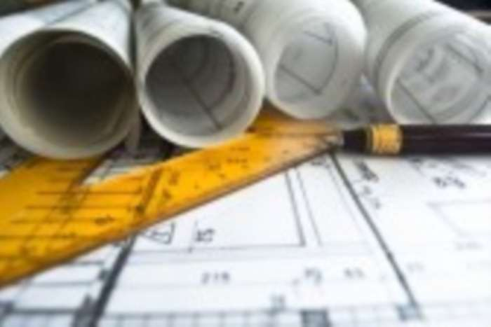 Home Extensions Can Add Significant Value To The Average Home