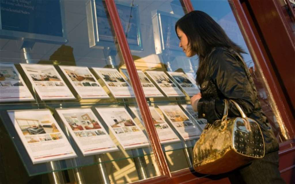 First Time Buyer Tips In A Sellers` Market