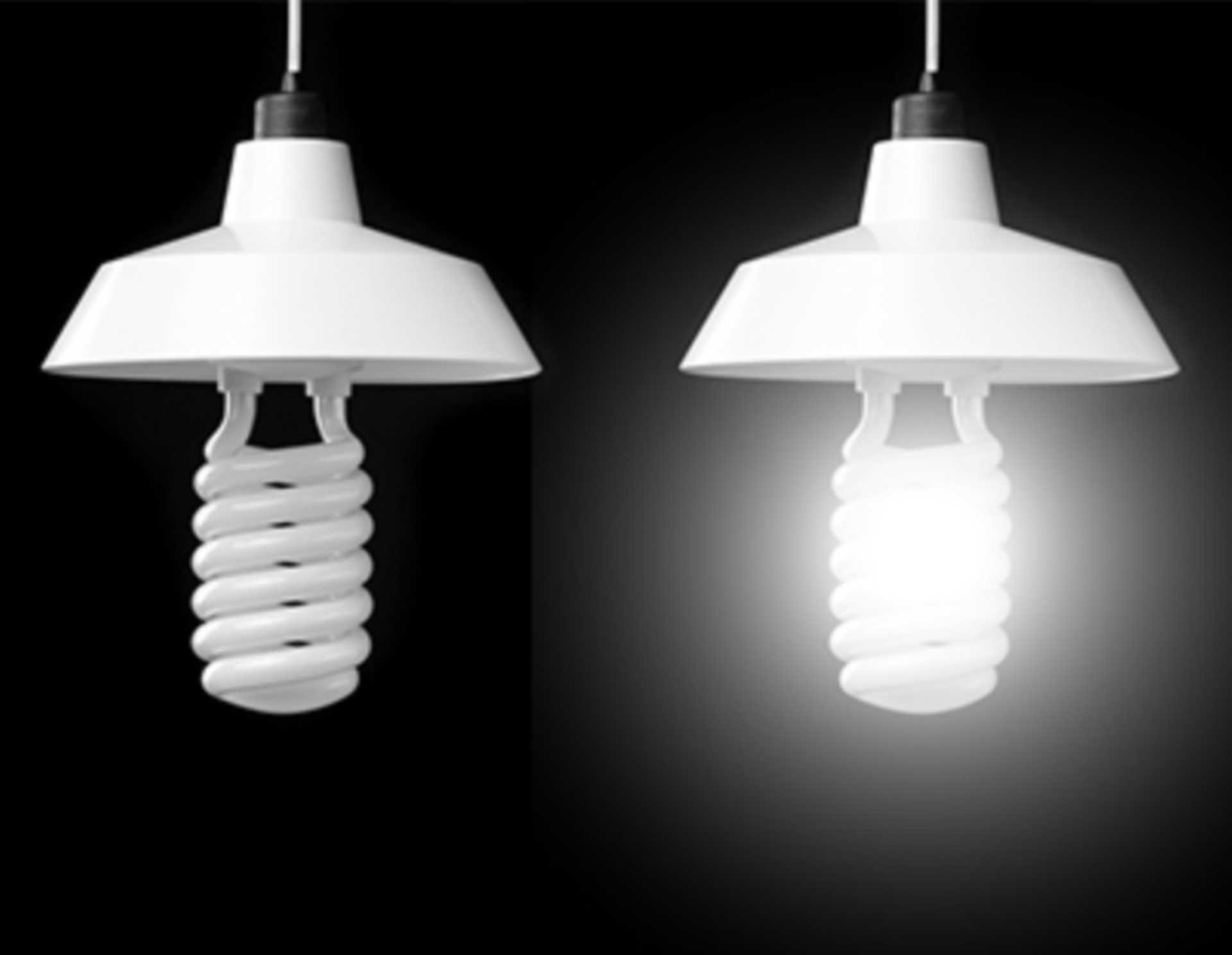 Government withdraws new electrical safety guidance for rental sector!!!