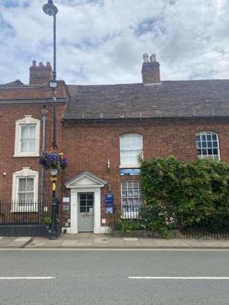 Coleshill Street, Sutton Coldfield, Image 1