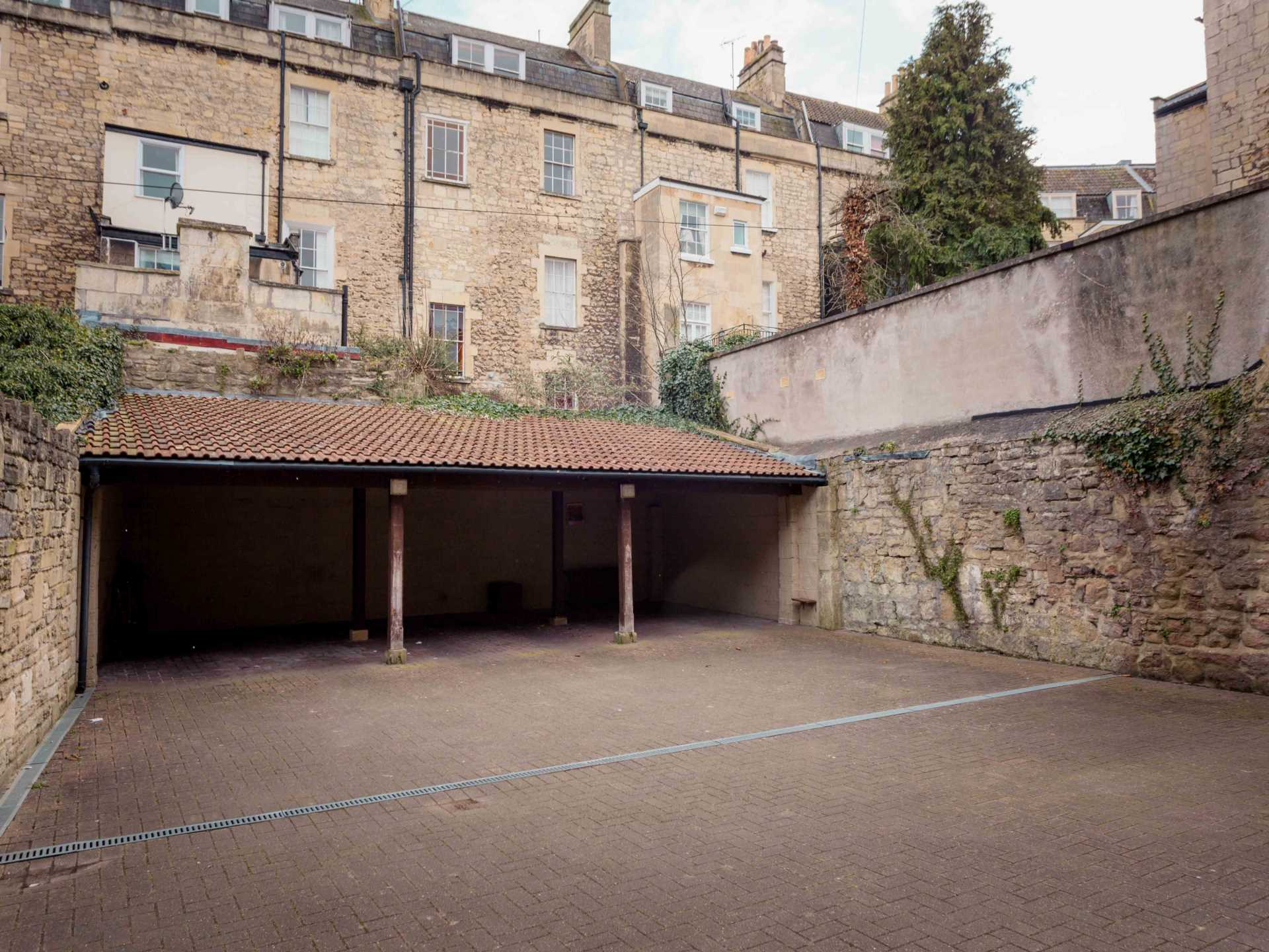 Grove Street, Bath, Image 8