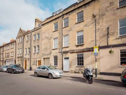 Grove Street, Bath, Image 10