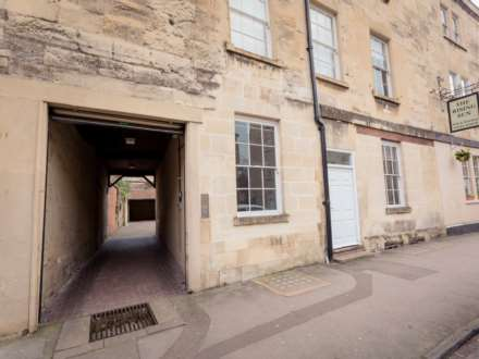 Grove Street, Bath, Image 7
