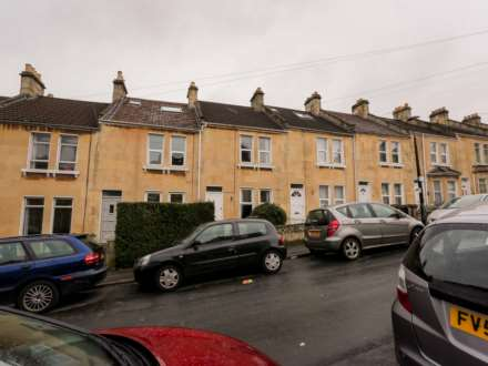 Property For Rent Maybrick Road, Bath