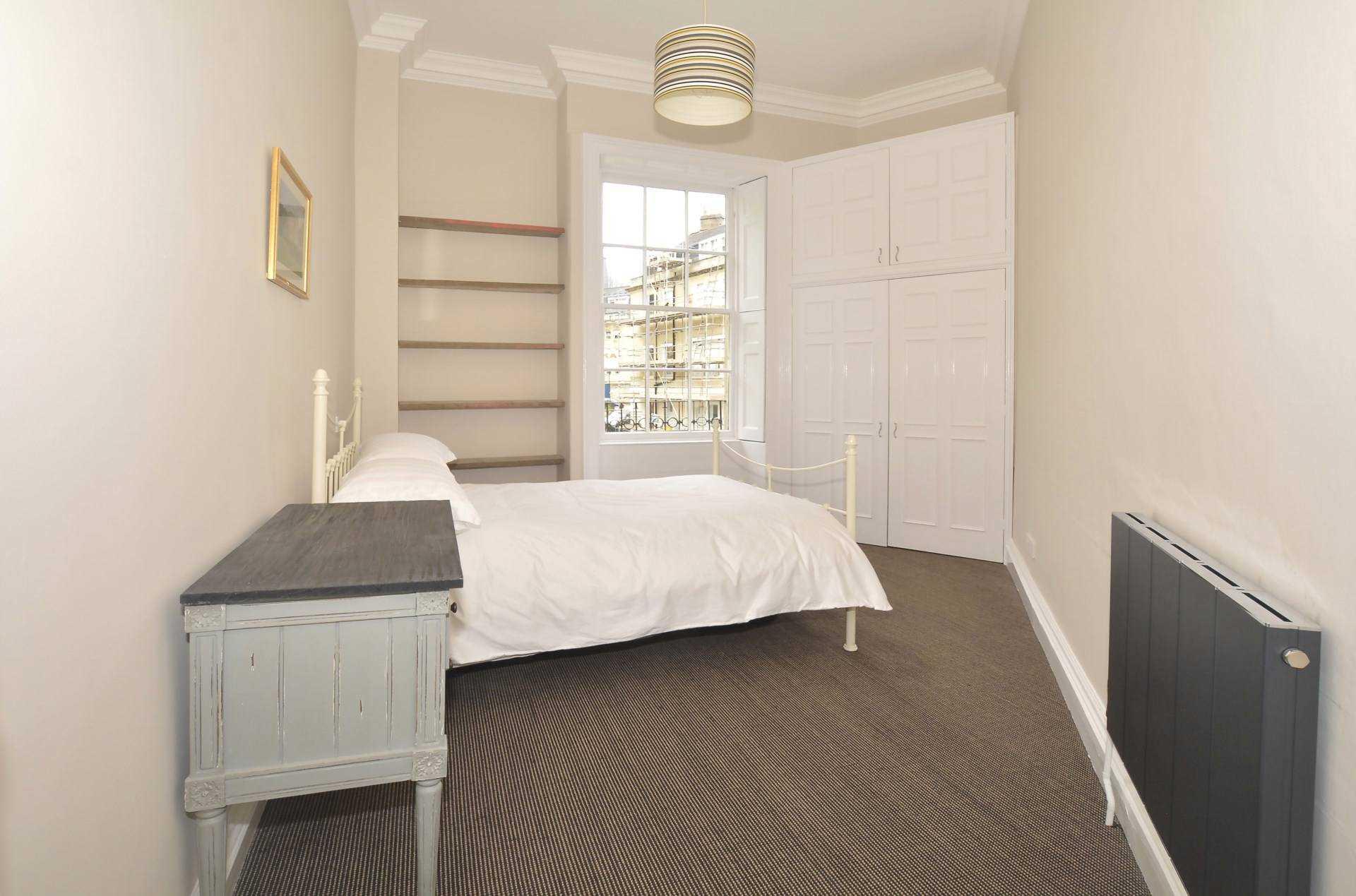 Portland Place, Bath, Image 4