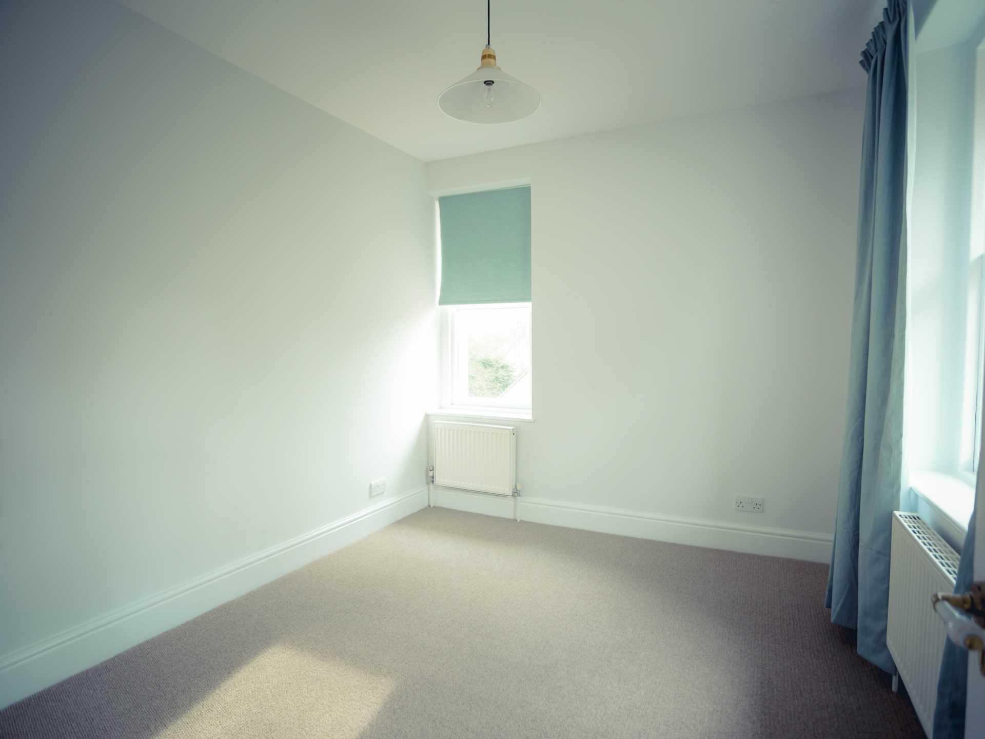 Midford Lane, Limpley Stoke, Image 12