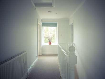 Midford Lane, Limpley Stoke, Image 10