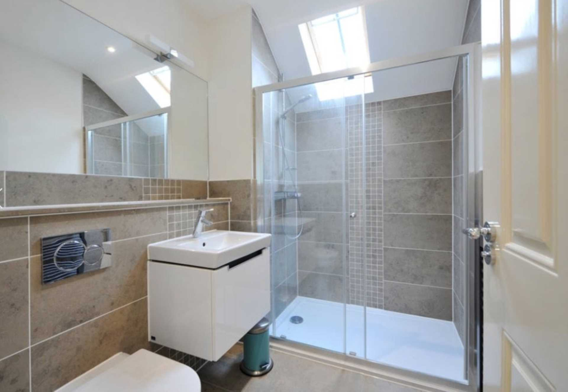 Monmouth Place, Bath, Image 10