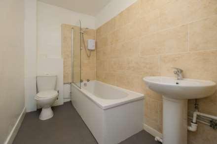 Royal Crescent, Bath, Image 7