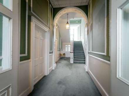 Royal Crescent, Bath, Image 2