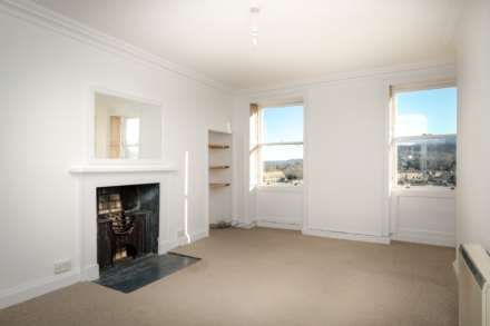 Property For Rent The Paragon, Bath