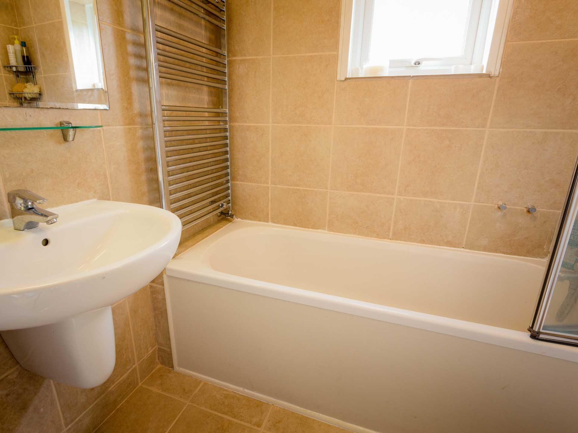 The Brow, Bath, Image 7