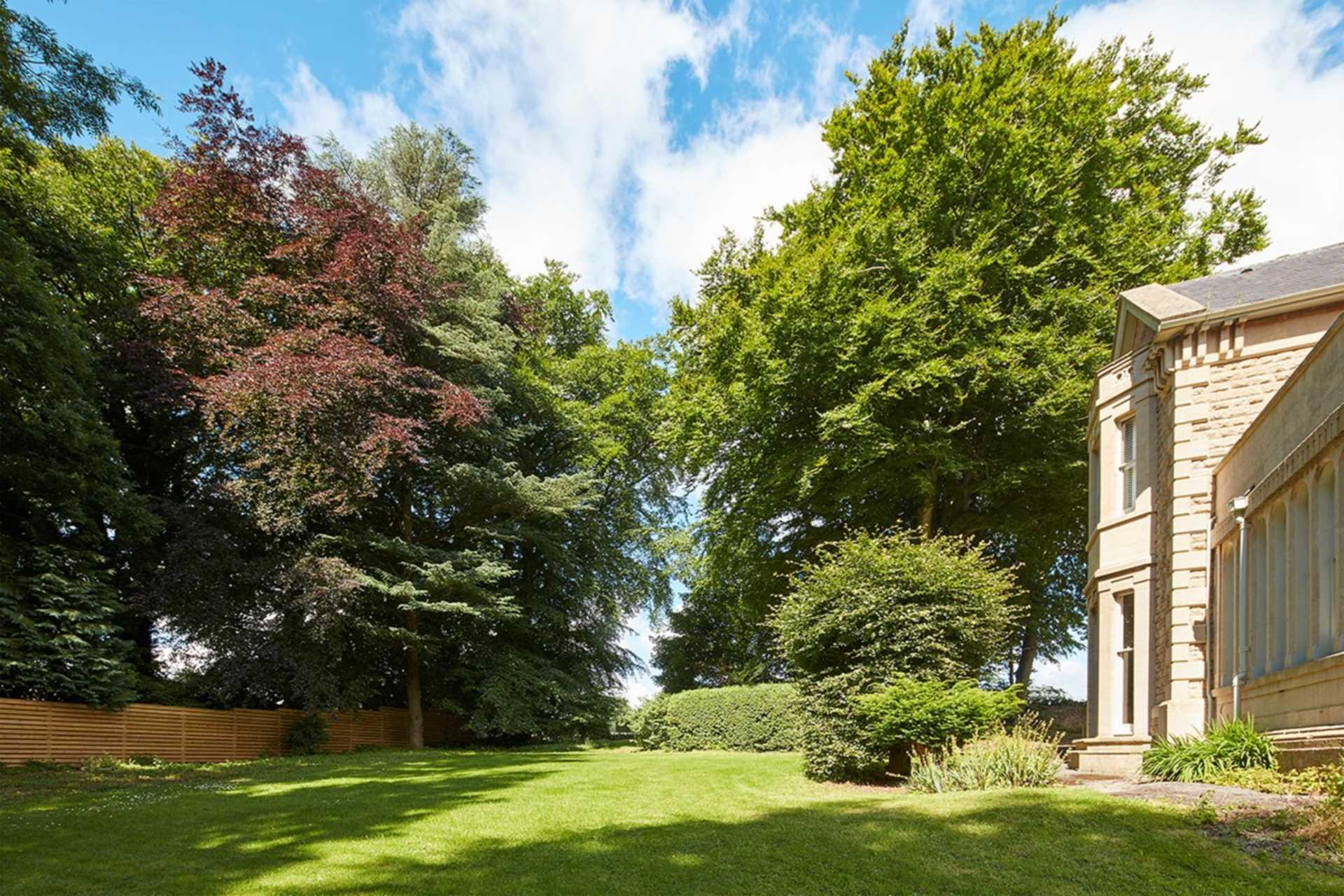 Ensleigh House, Lansdown, Bath, Image 30