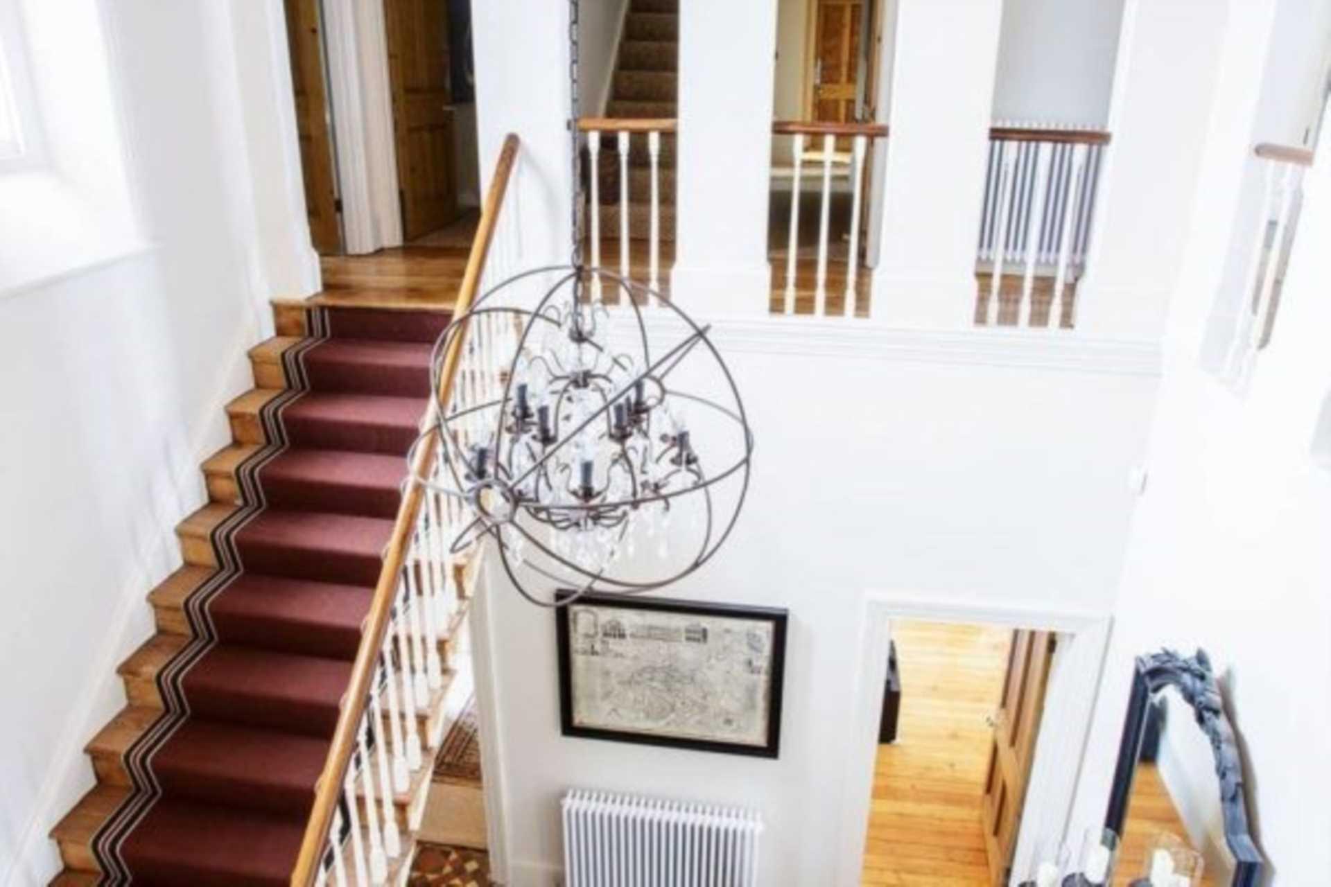 Ensleigh House, Lansdown, Bath, Image 7