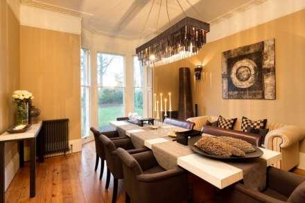 Ensleigh House, Lansdown, Bath, Image 26