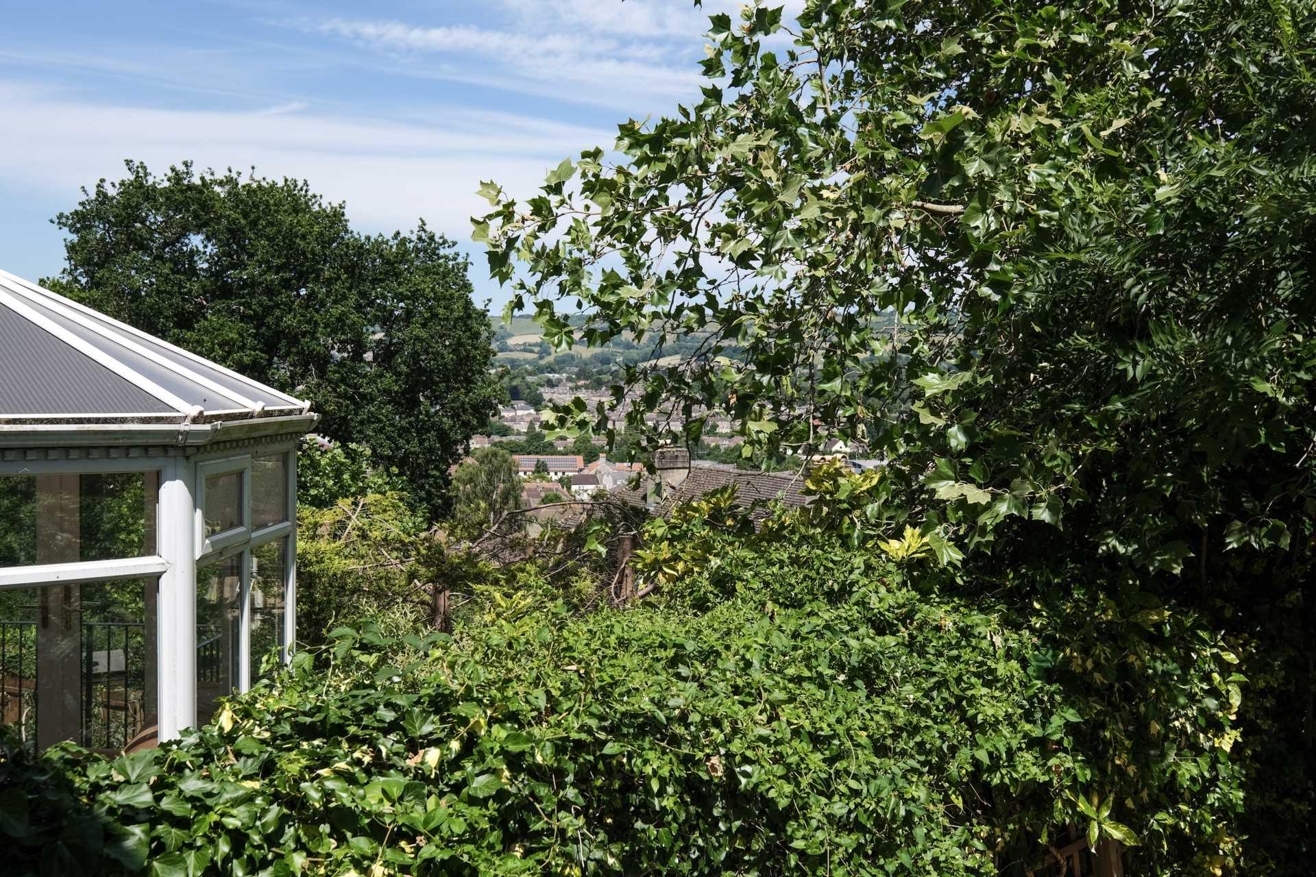 Cotswold View, Bath, Image 12