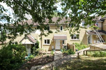 3 Bedroom House, Cotswold View, Bath