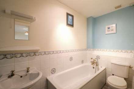 Cotswold View, Bath, Image 10