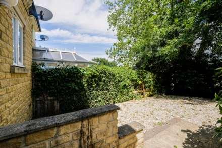 Cotswold View, Bath, Image 11