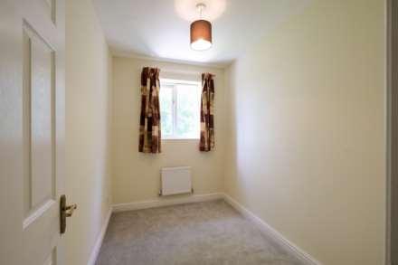 Cotswold View, Bath, Image 9