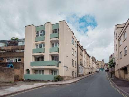 Morford Street, Bath, Image 3