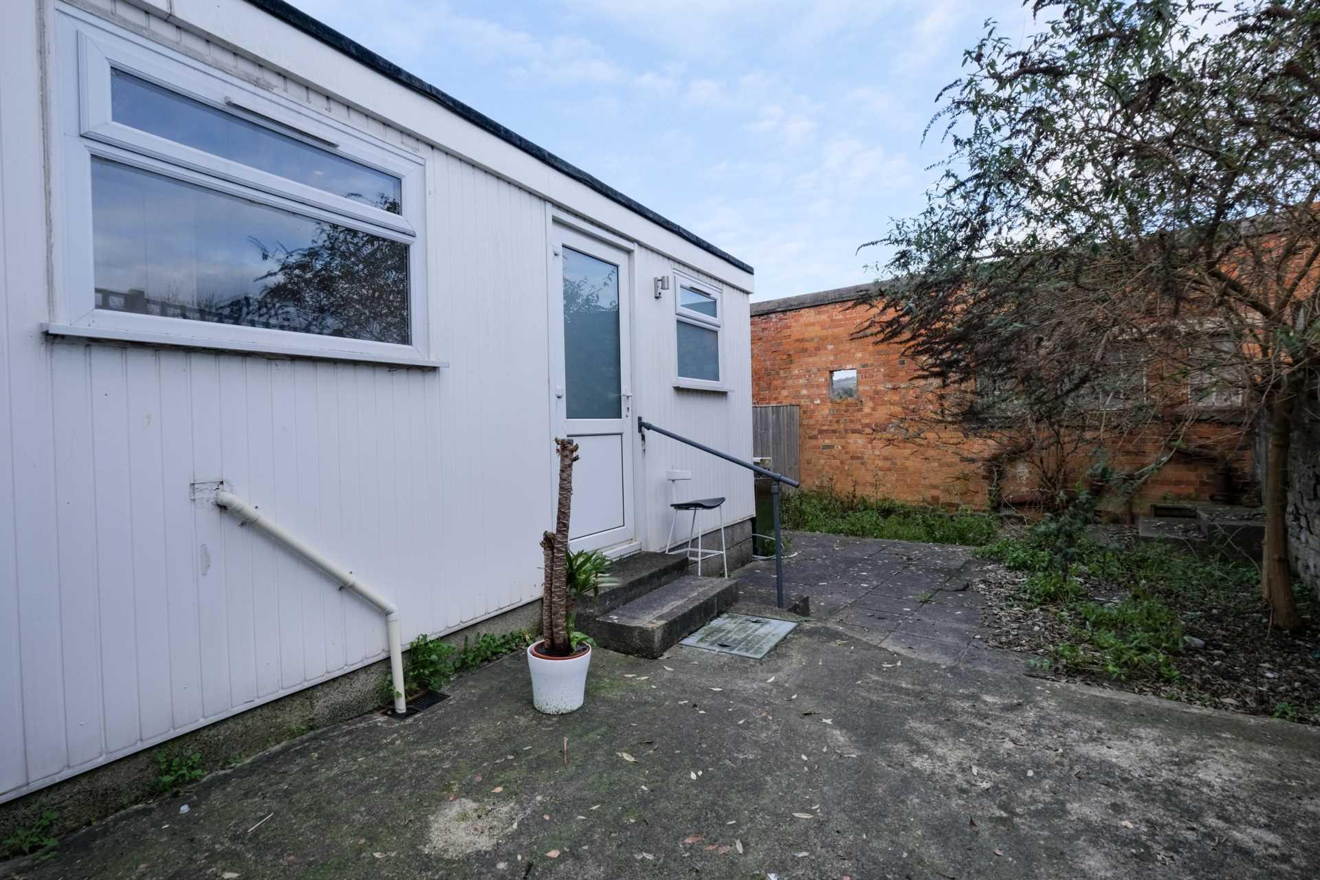Southview Road, Bath, Image 8