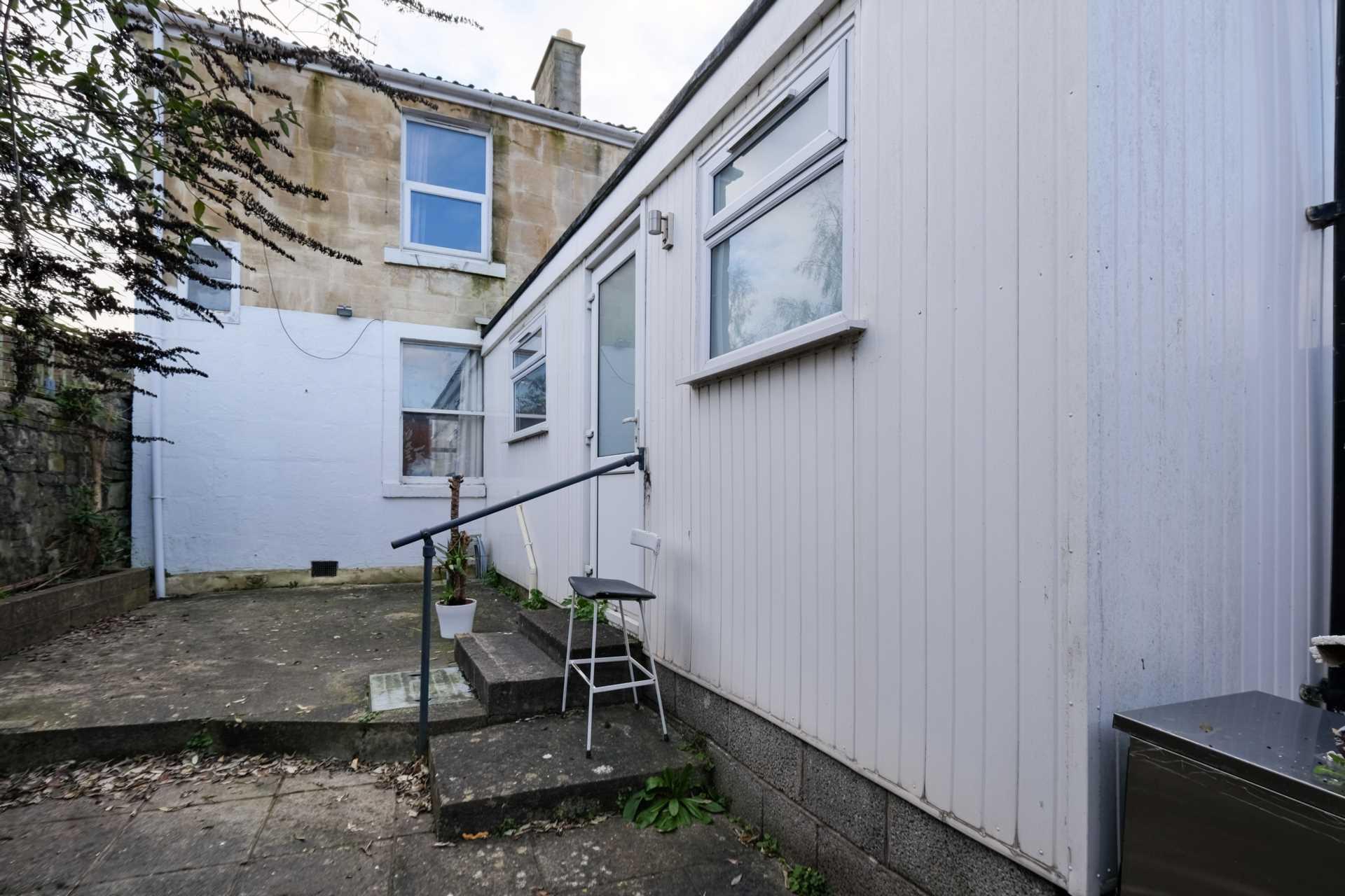 Southview Road, Bath, Image 9