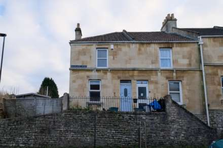 Property For Rent Highland Road, Bath