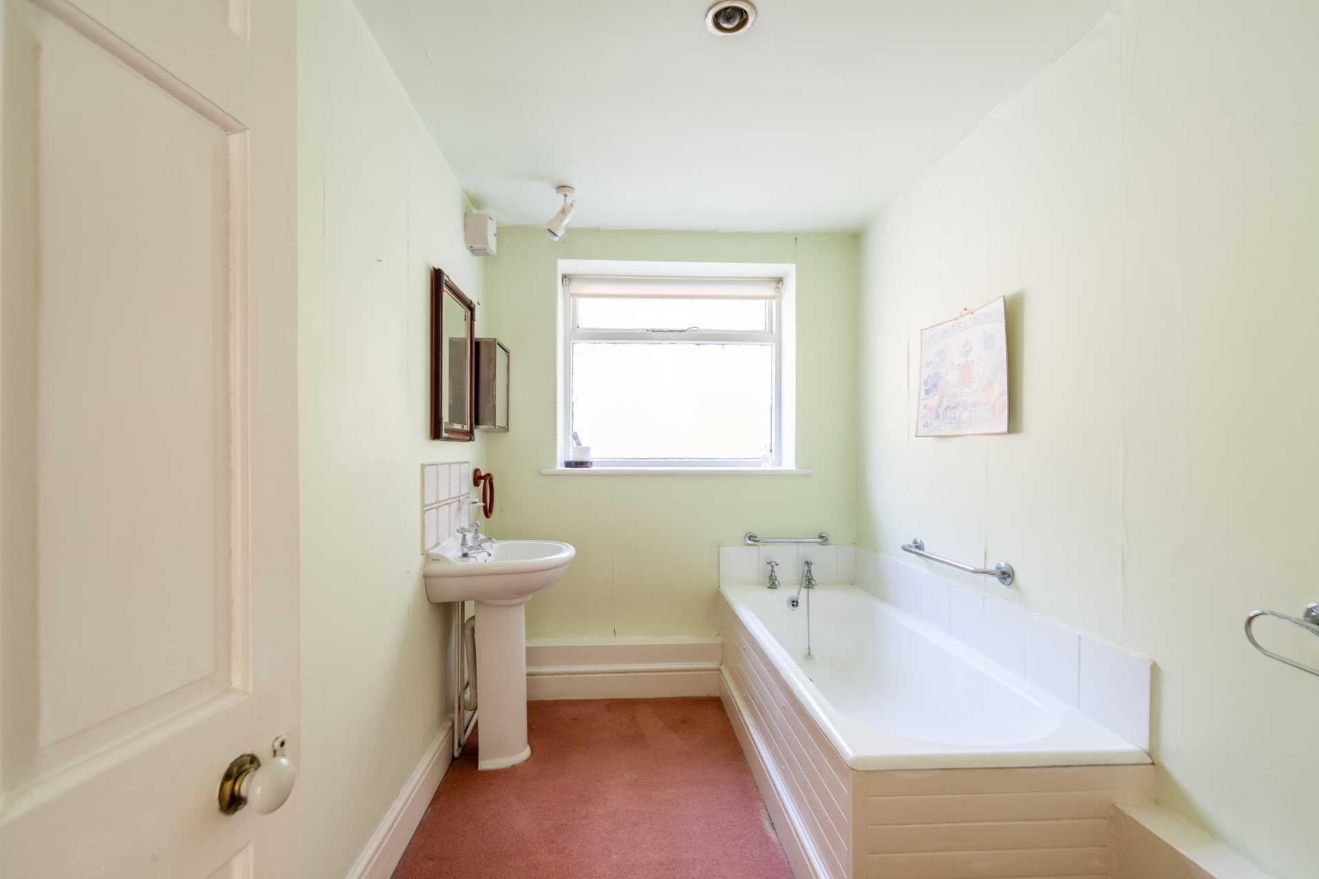 Midford, Bath, Image 15