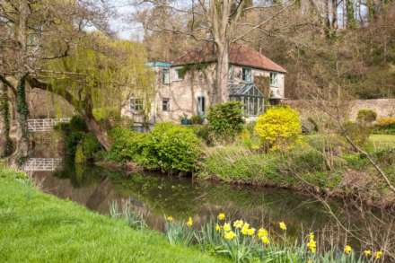 Property For Sale Midford, Bath