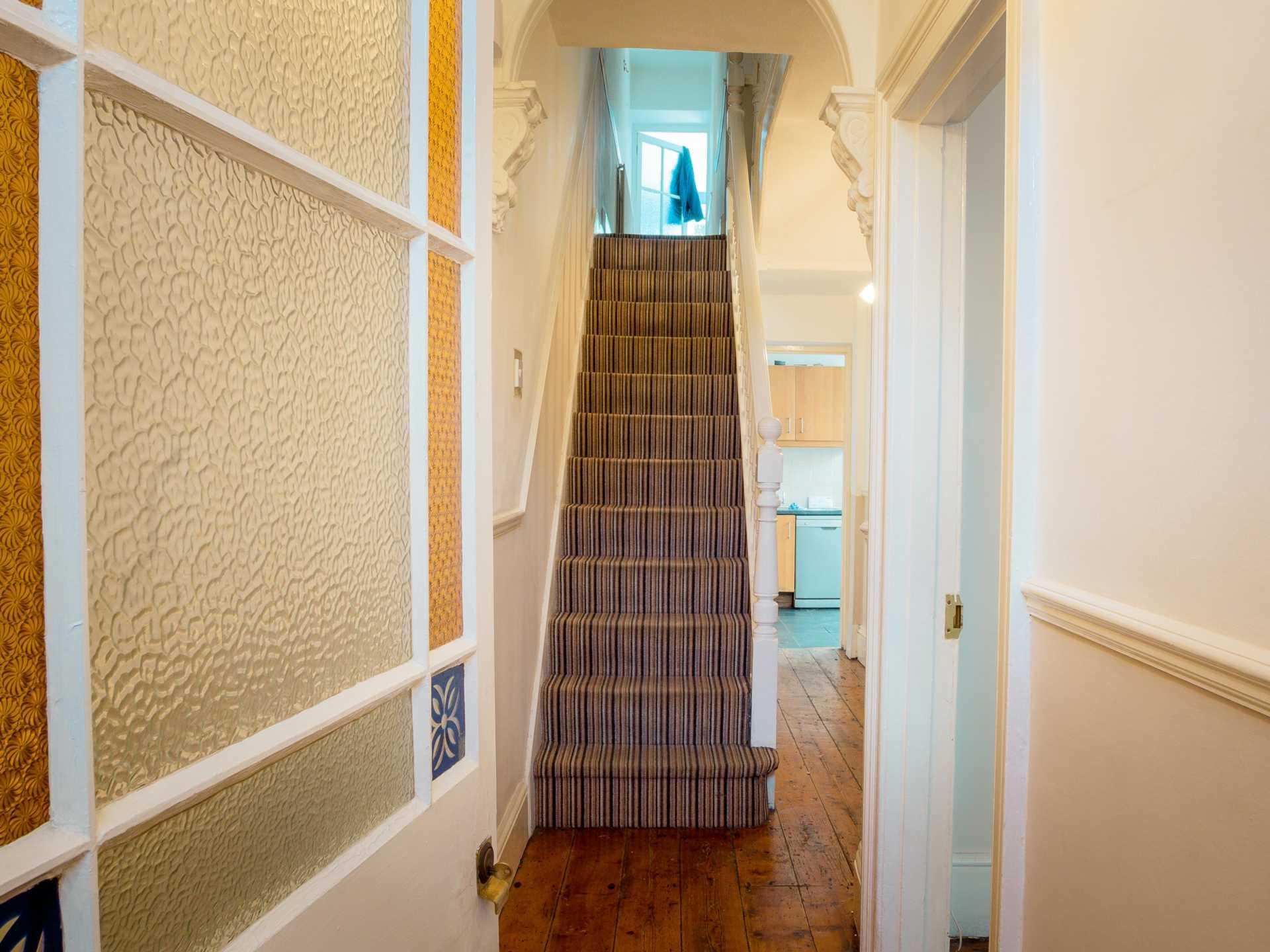 Windsor Villas, Bath, Image 5