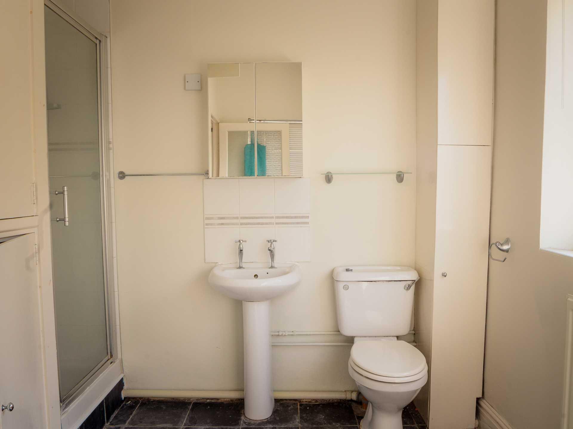 Windsor Villas, Bath, Image 9