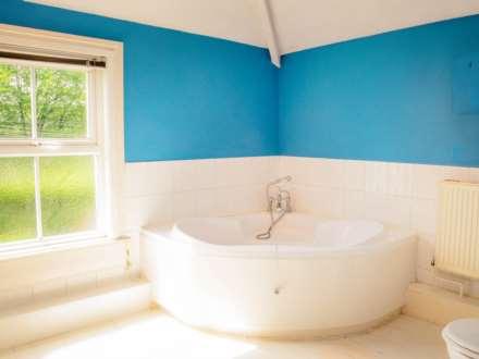 Windsor Villas, Bath, Image 13