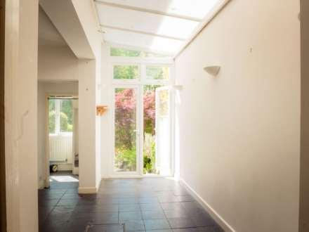 Windsor Villas, Bath, Image 3