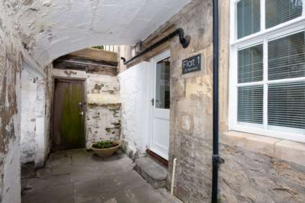 Belmont, Bath, Image 18