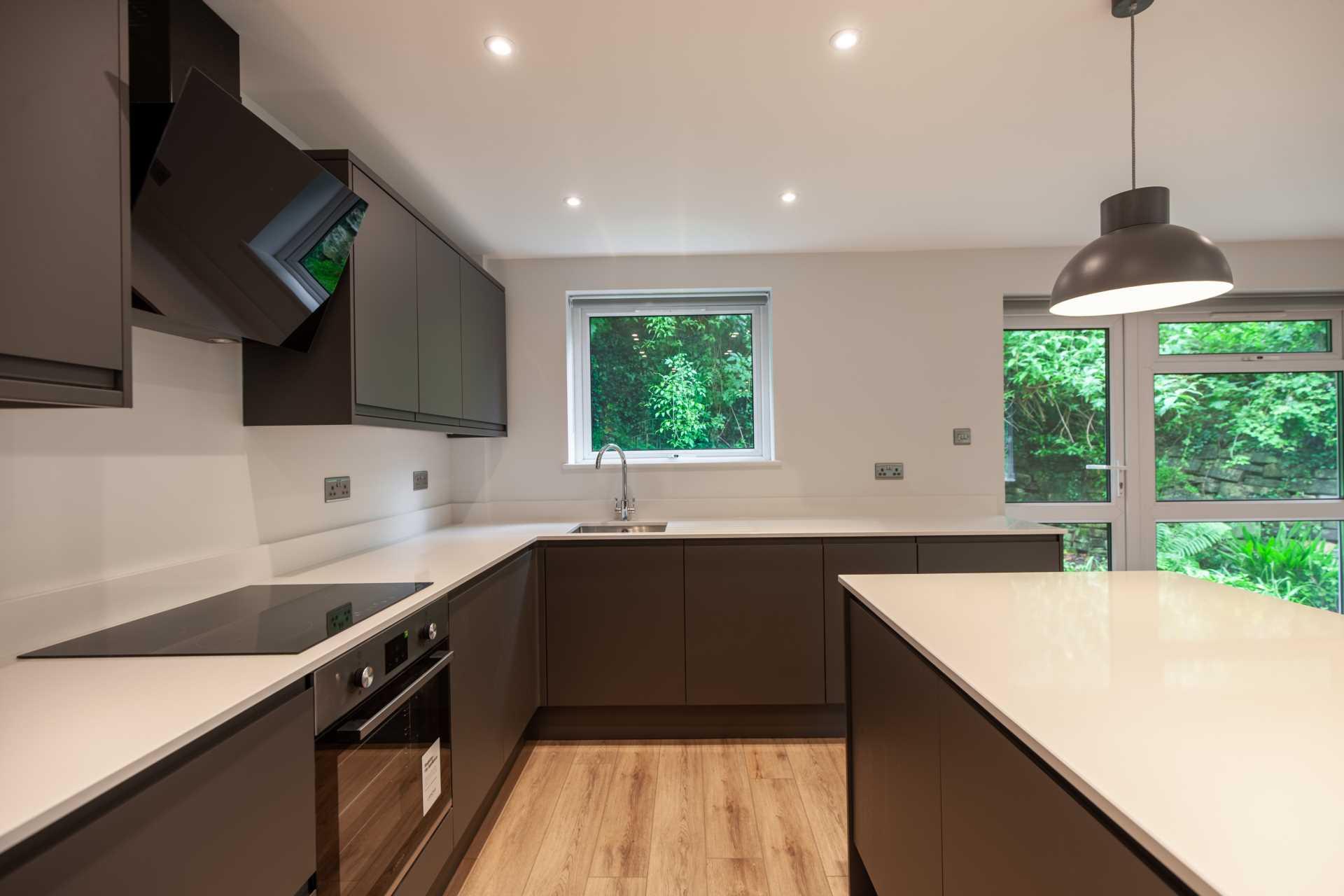 Claverton Court, Claverton Down., Image 1