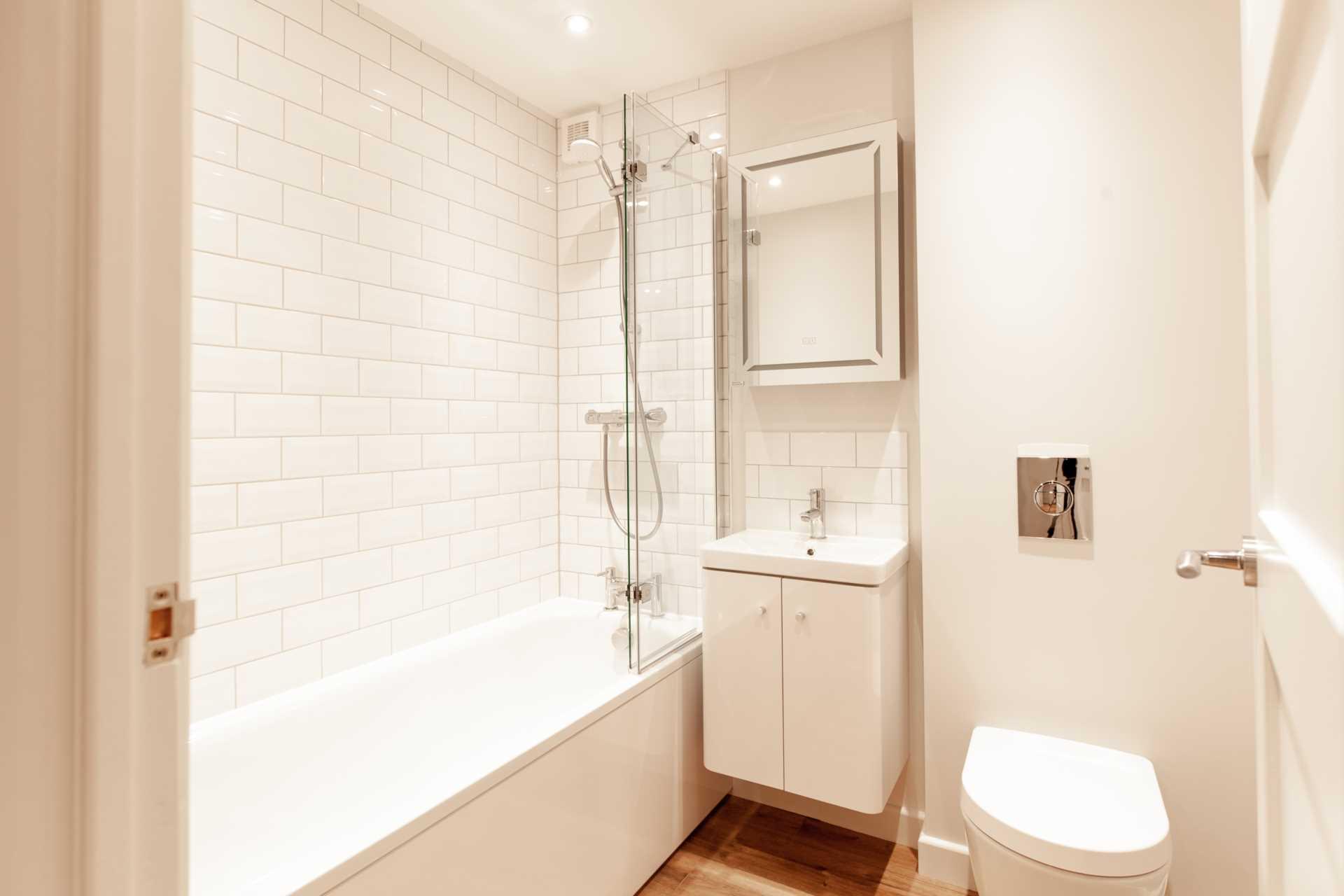 Claverton Court, Claverton Down., Image 16