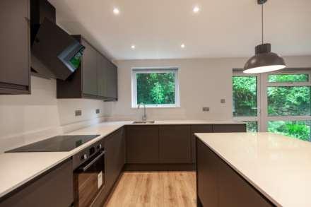 Property For Rent Henbury House, Claverton Court, Bath