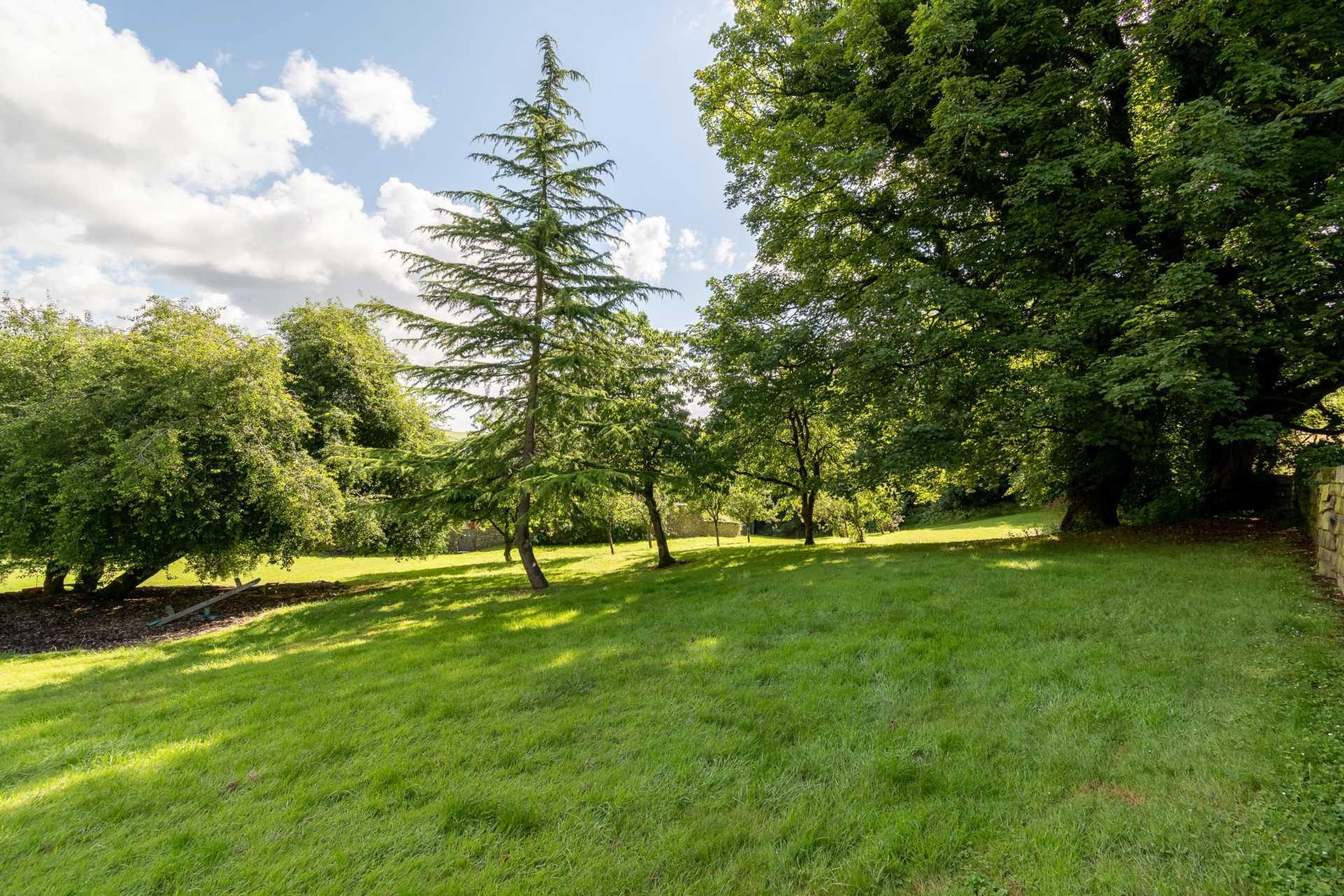 Coach House Estate, Battlefields, Lansdown, Bath, Image 14