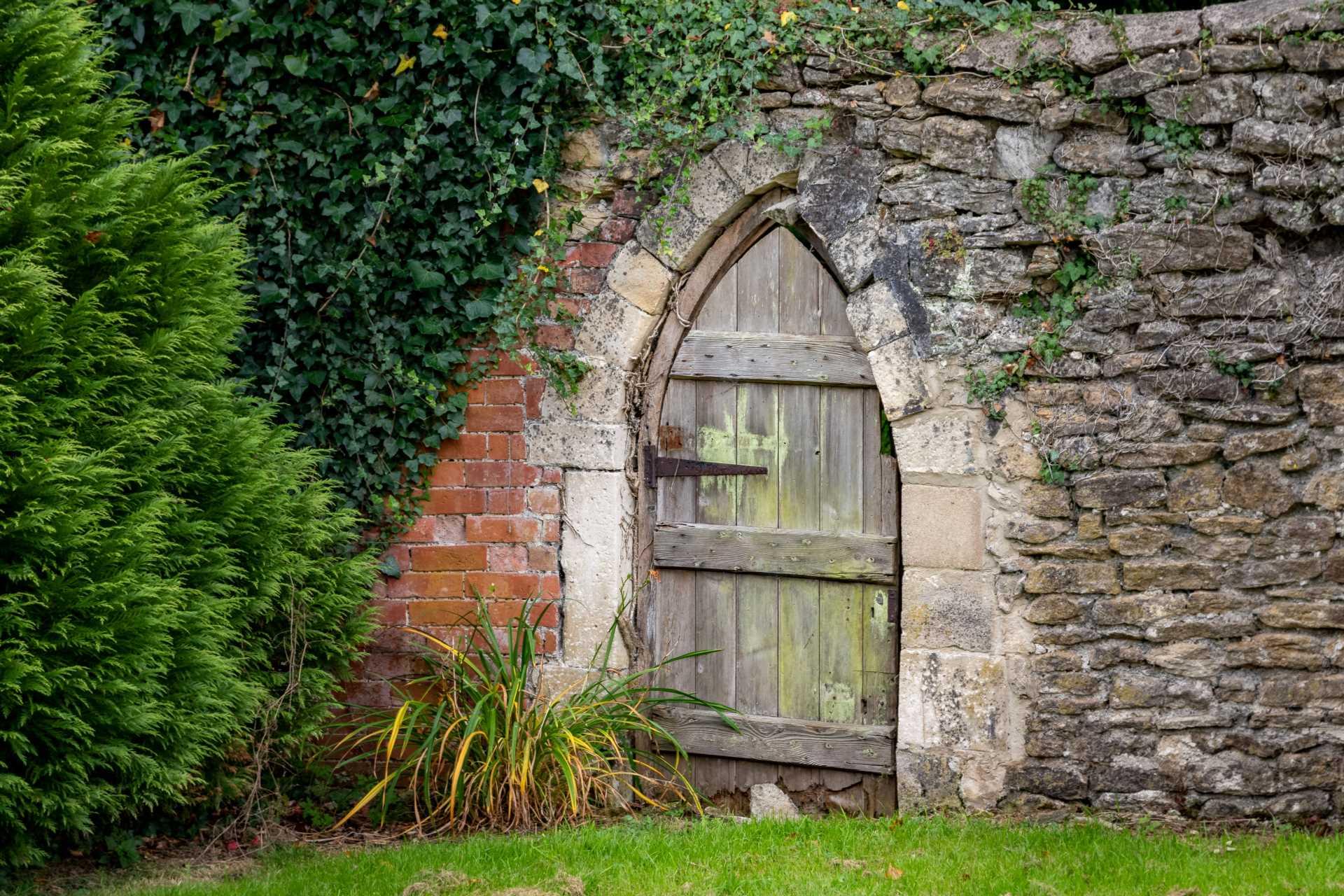 Coach House Estate, Battlefields, Lansdown, Bath, Image 17