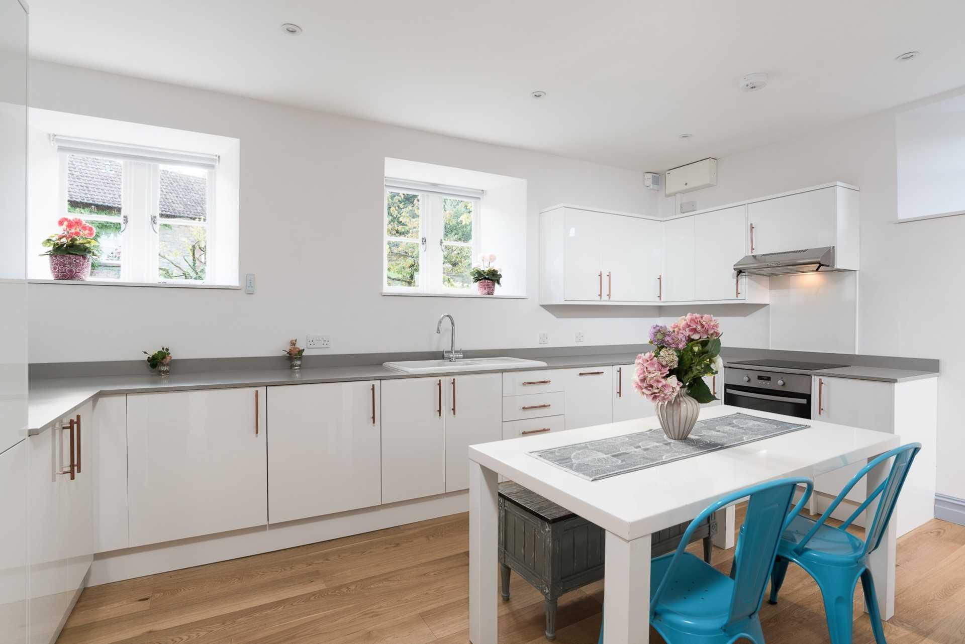 Coach House Estate, Battlefields, Lansdown, Bath, Image 19