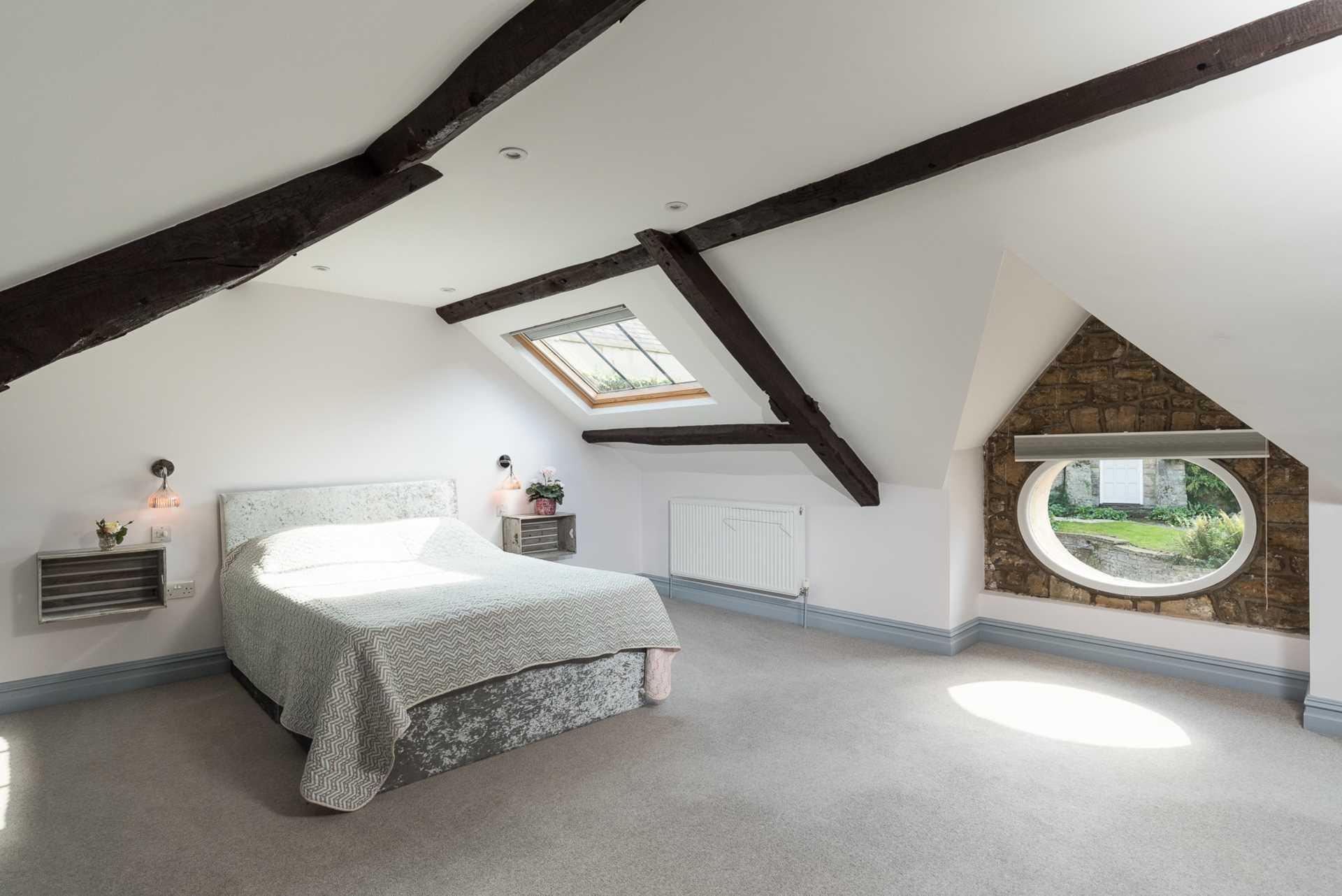 Coach House Estate, Battlefields, Lansdown, Bath, Image 21