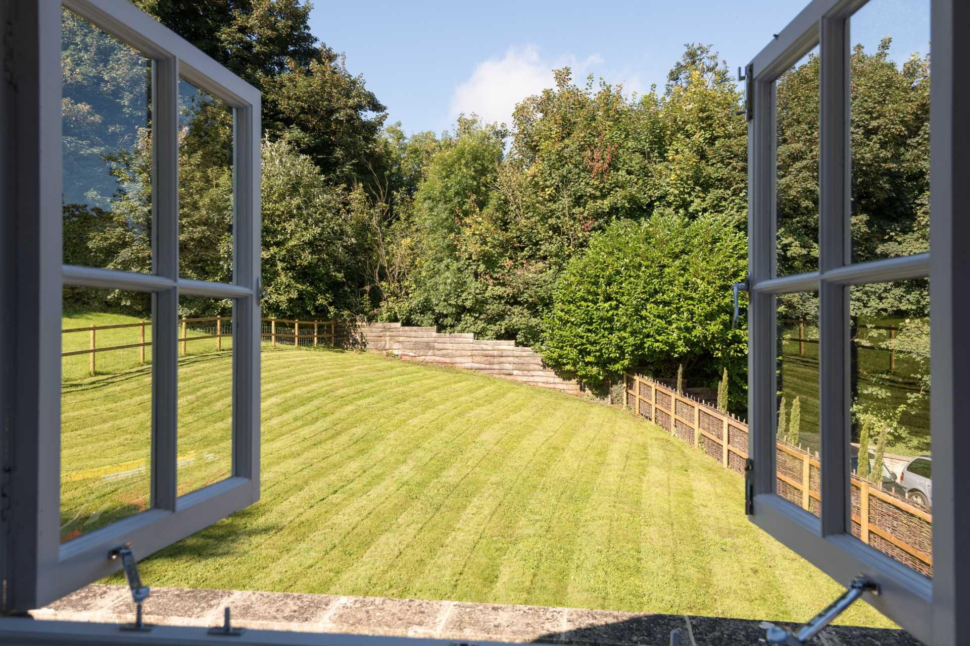 Coach House Estate, Battlefields, Lansdown, Bath, Image 28