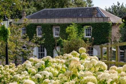 Property For Sale Battlefields, Lansdown, Bath